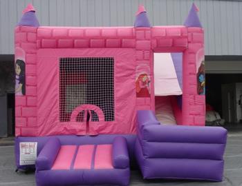 031-pinkcastle