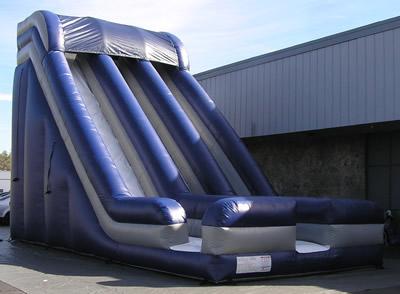 040-22Double-Line-Slide