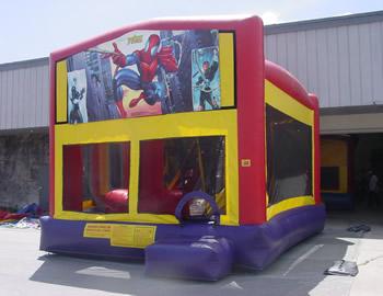 061-combo-spiderman