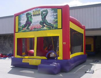 062-combo-hulk