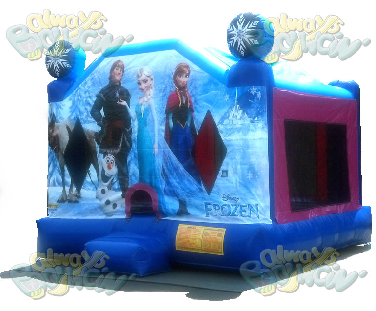 Bounce-Frozen-15-x-15