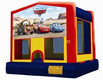 Disney-Cars-Module-13-x-13