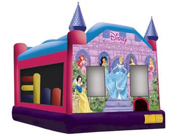 Disney-Princess-Combo