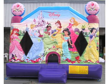 Disney-Princess-SQ-15-x-15-2