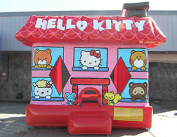 Hello-Kitty-15 x 15