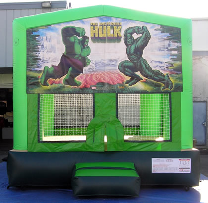 Hulk-Module-13-x-13