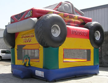 Monster-Truck-Bounce-15-x-15