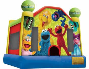 Sesame-Street-Bounce-13-x-13