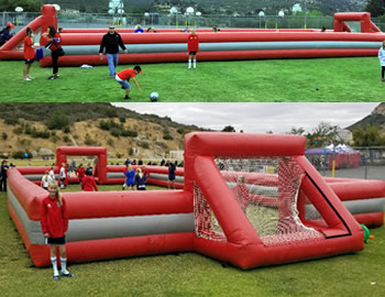 089-Soccer-Field-70'Lx50'W